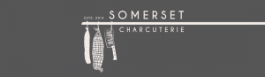 Somerset Charcuterie - Full Flavour Events