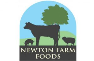 Newton Farm Foods - Full Flavour Events